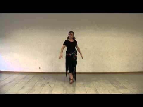 Hazte Productor De Los Vídeos De Baileactivo Evolution 16 Y Forma Parte De Este Gran Paso Http Igg Me At Evo16 Sevillana Feria De Abril Sevilla Movimientos