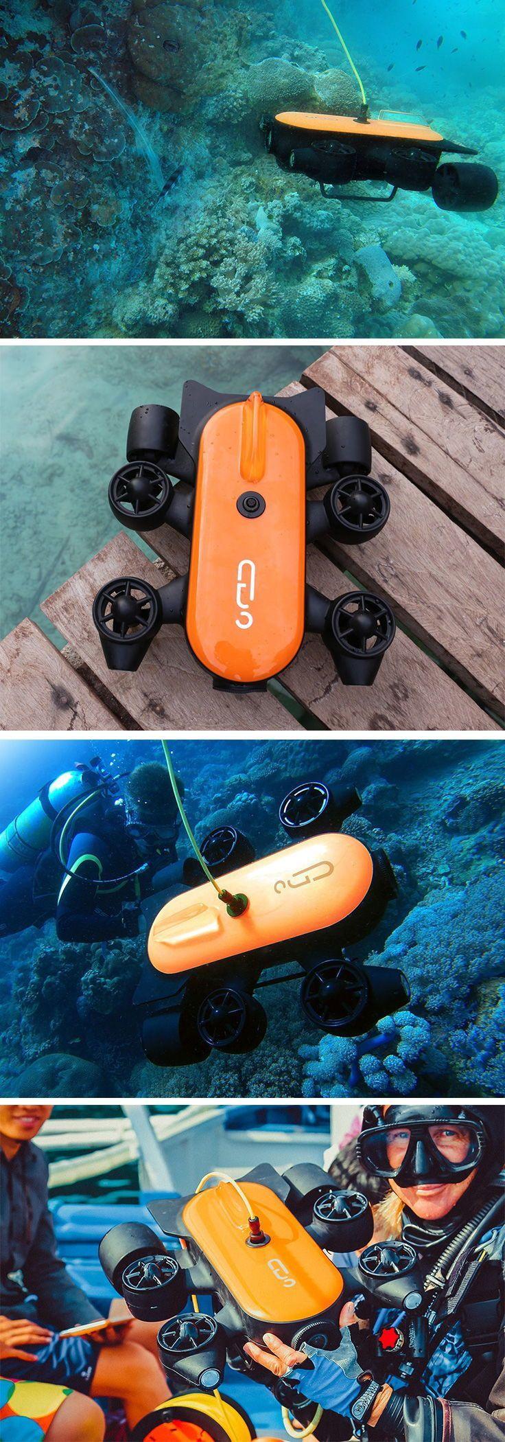 Casco De Buceo Cookie CutterSteampunk galleta marina de estilo vintage y retro Scuba Diver