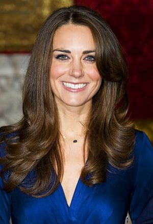 Kate Middleton St Andrews Buscar Con Google Realeza Pinterest