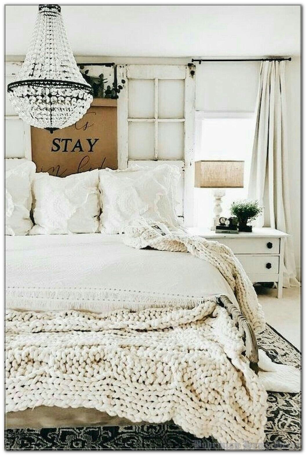 Signs You Made A Great Impact On Bohemian Home Decor