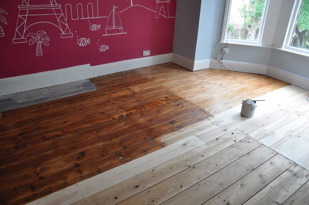 Osmo Polyx Oil Tinted Oil In Amber 3072 Flooring Wooden Flooring Floor Restoration