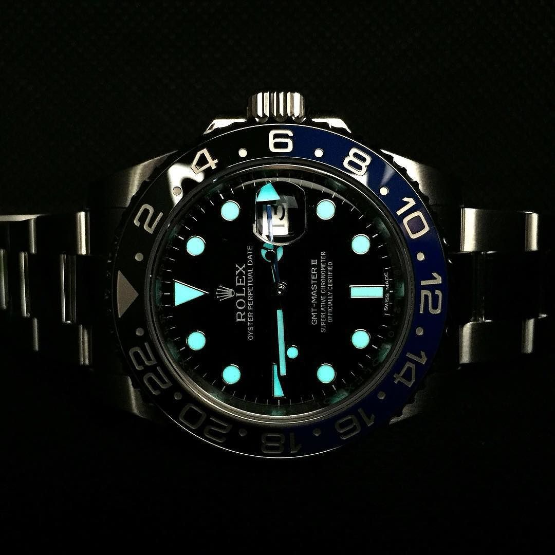 "An image elaborating on "" Is Perfect Rolex Legit?"""