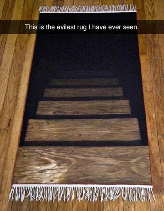 Best Funny Snapchat 28 Cleverly Funny Snapchats That, Yes, Win | Team Jimmy Joe 28 Funny Snapchats That Outright Win 2