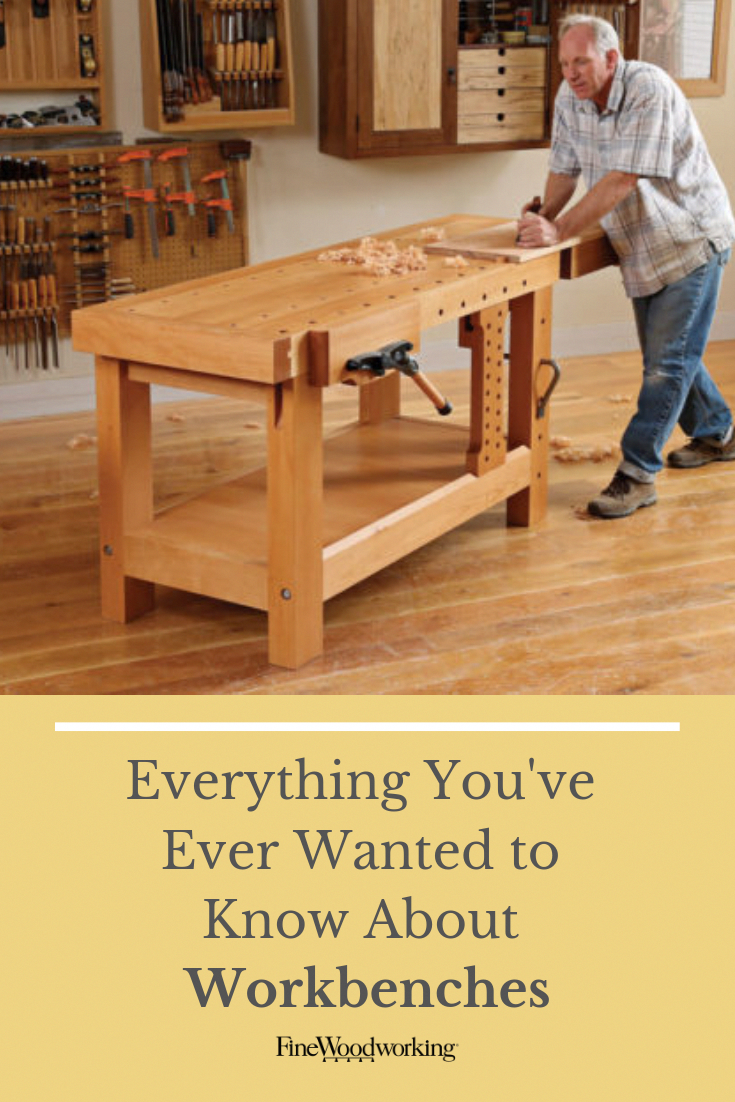 Custom Woodworking Near Me Woodworkinglumbernearme Woodworking Workbench Workbench Woodworking Bench
