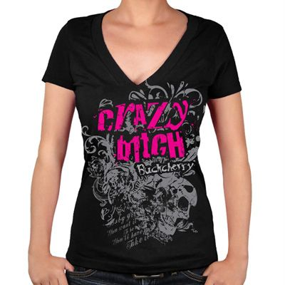 crazy-bitch-t-shirt-young-malay-teenhot