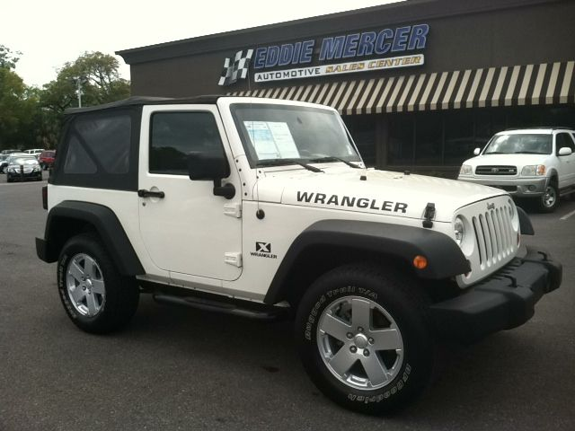 113 Used Cars Trucks Suvs For Sale In Pensacola Jeep Wrangler