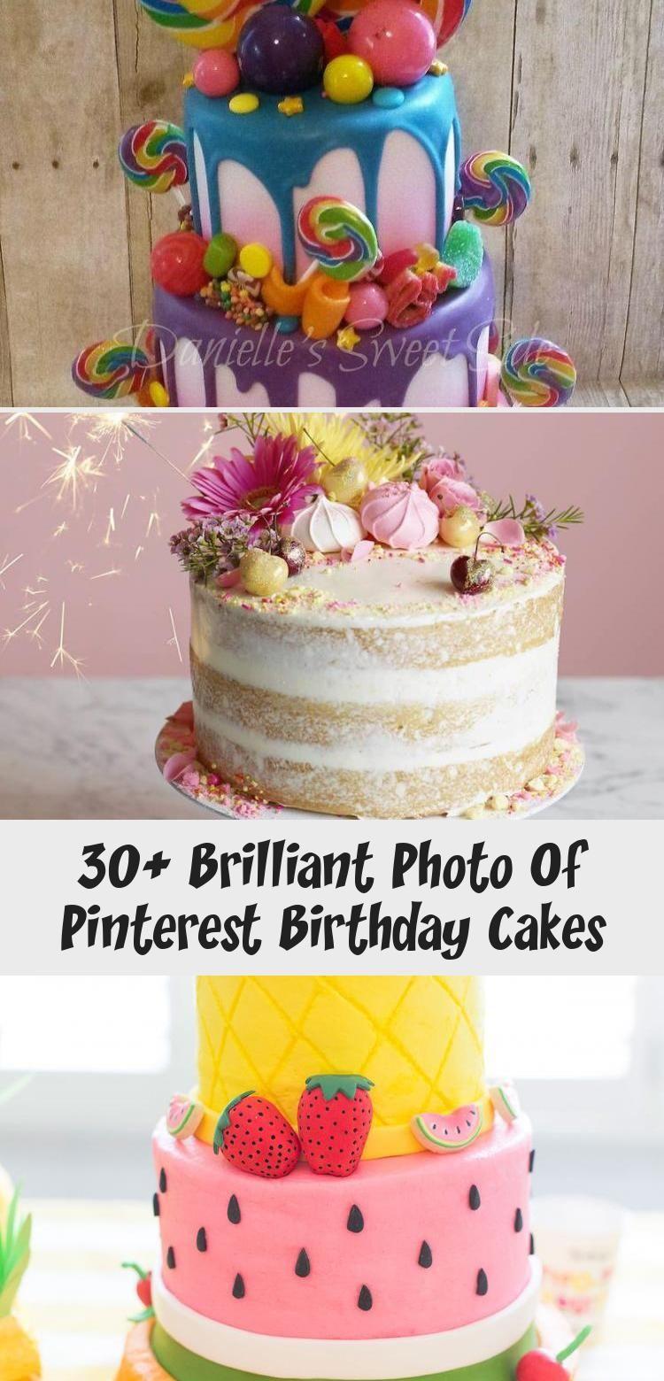 Super 30 Brilliant Photo Of Pinterest Birthday Birthday Cake Funny Birthday Cards Online Alyptdamsfinfo