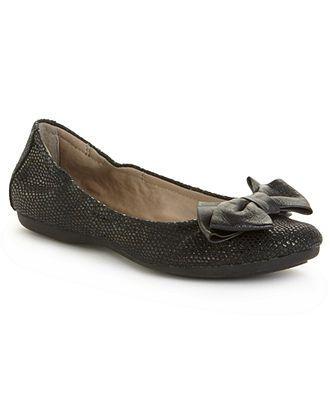 107a9a1c244 Bare Traps Shoes