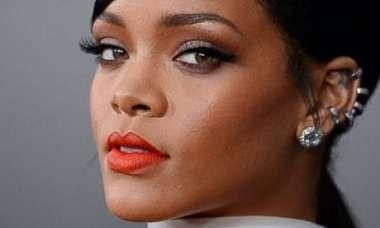Moda y pop, Rihanna abre su agencia Fr8me #música #moda