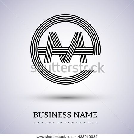 5da75c9e5a434fcef6f1cf9a2bd4f770 Vintage Monogram Letter D Template on printable monogram letter template, 3 letter monogram template, letter w template, monogram heart template, monogram art template, letter z template, vintage letter d template, letter e template,