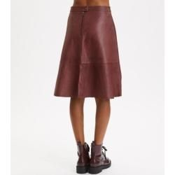 My Mittygritty Skirt Odd MollyOdd Molly