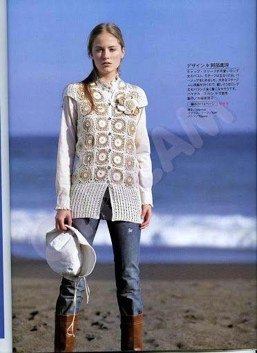 wiosna 2007 JAPONESA - claudia Rabello - Álbumes web de Picasa