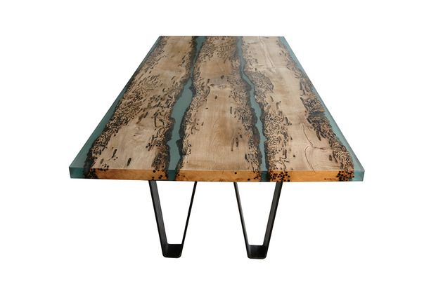 poetic-wood-and-resin-boat-inspired-dining-table-1.jpg