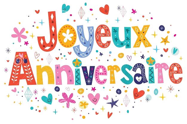 Joyeux Anniversaire Manon.Happy Birthday Manon Coeur De Breizh Anniversaire