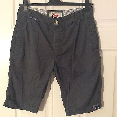 MENS SUPERDRY SHORTS  SIZE: M    ULTRA LOW STARTING BID 99p https://t.co/Rx9VG5c0ok https://t.co/giqJIOkRBR