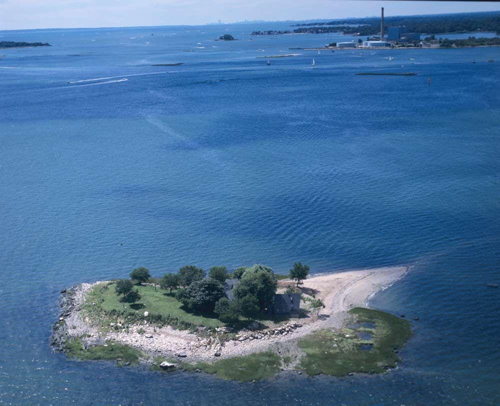 Vladi Private Islands Private Island Island Island Life