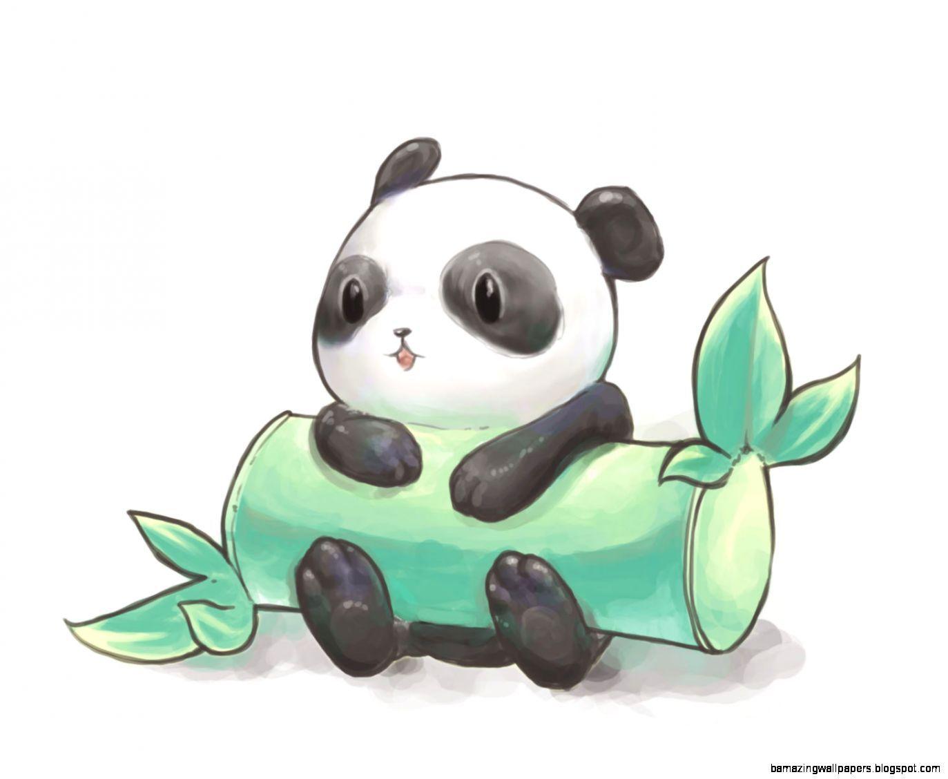 épinglé Par Meleq Karal Sur Panda Panda Dessin Dessins