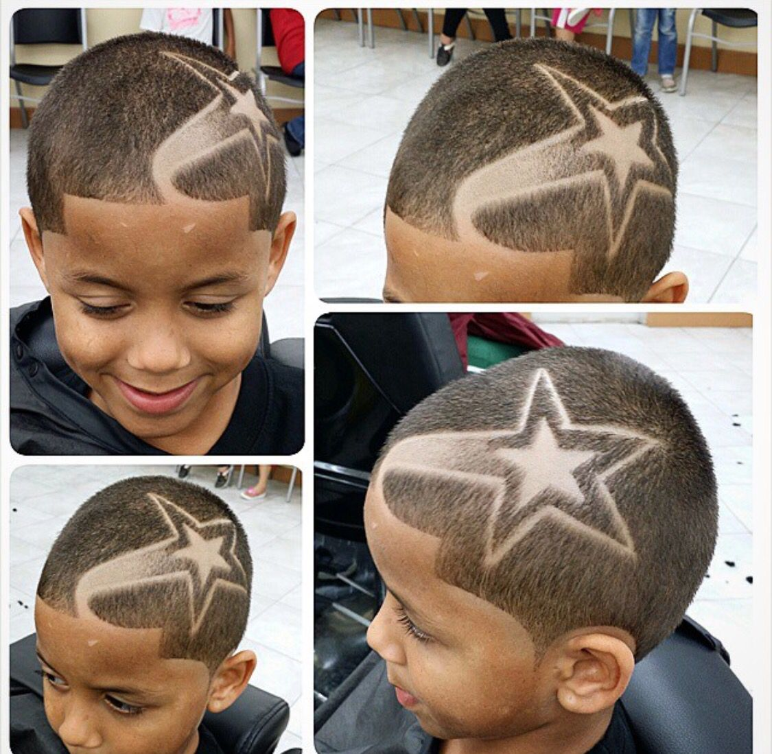 design star design haircuts barbering pinterest
