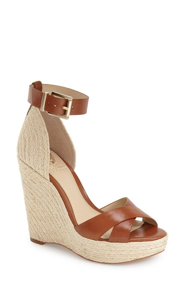 cb0e970d50b Vince Camuto Vince Camuto  Maurita  Sandal (Women) available at  Nordstrom