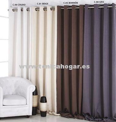 Resultat dimatges de cortinas opacas  Curtains