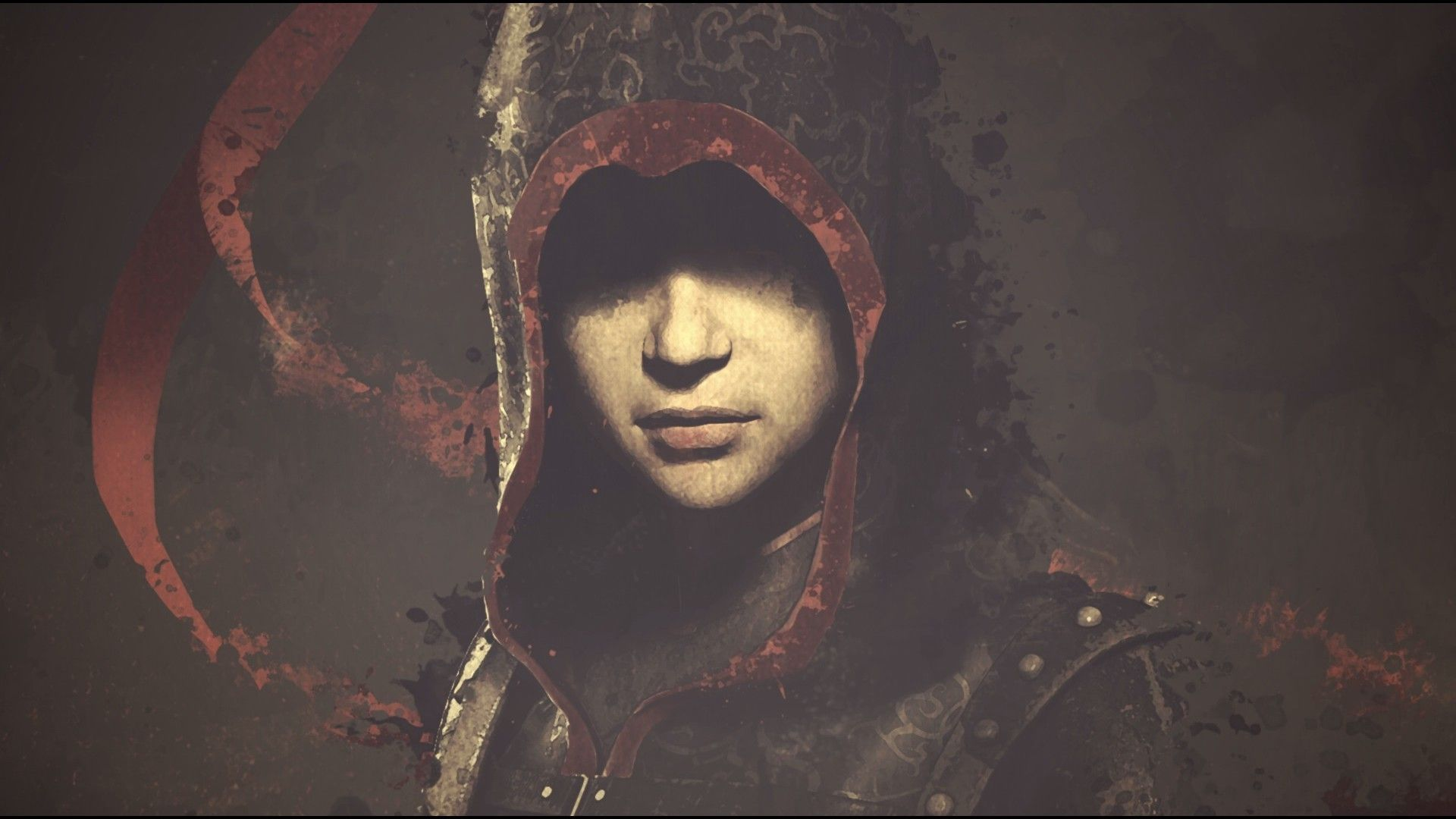 Download Wallpaper Chinese Order Assassin S Creed Shao Yun