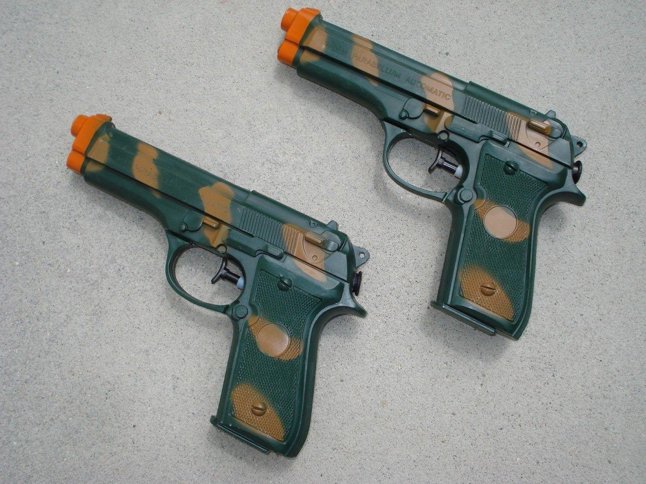 realistic squirt guns big dick rappers