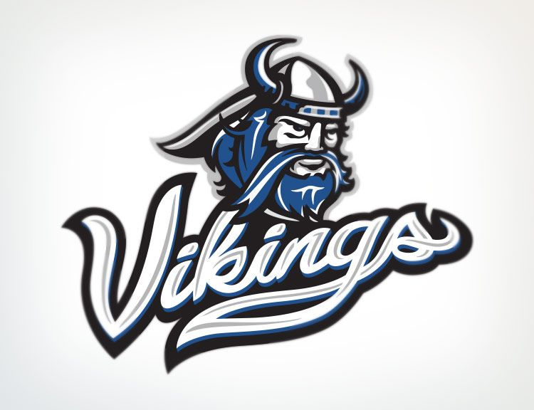 sports logo maker