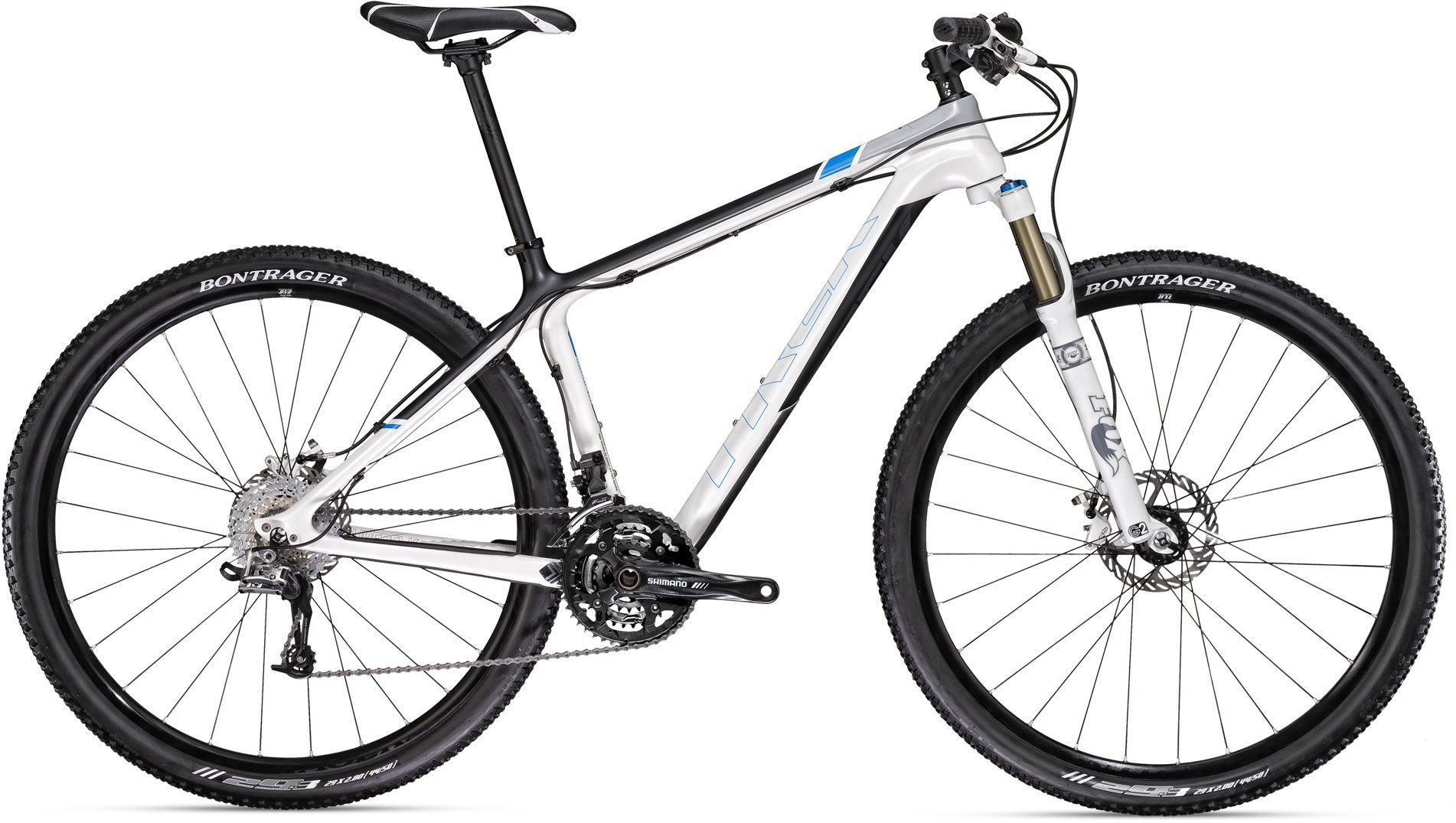 0eecf4ebe Trek Superfly (Gary Fisher Collection) - Come down and take one out for a  spin - citycycle.com