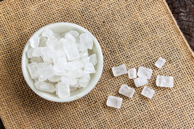 How To Make Hard Candy Without Corn Syrup In 2020  Sugar -4513