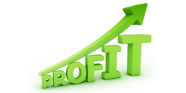 5 Great Ways To Ensuring Your Blog Is Profitable Forex Trading