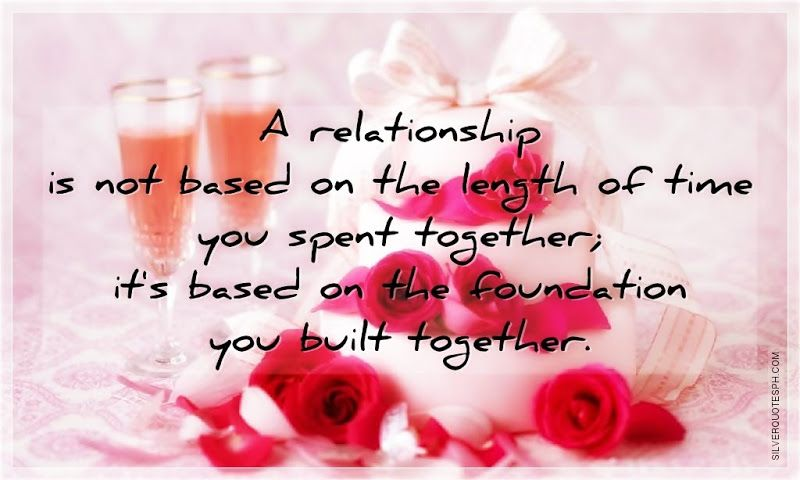 tagalog long distance relationship quotes | Inspirational Quotes ...
