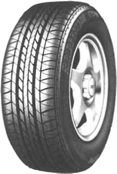 Bridgestone MY02 Tyre | BRIDGESTONE Tyres | Bridgestone tires