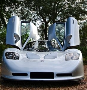 2010 Mosler Mt900s For Sale Classic Cars For Sale Cars For Sale Classic Cars Cars