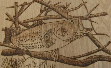 wood burning design templates - gallery for bear wood burning patterns wood burning