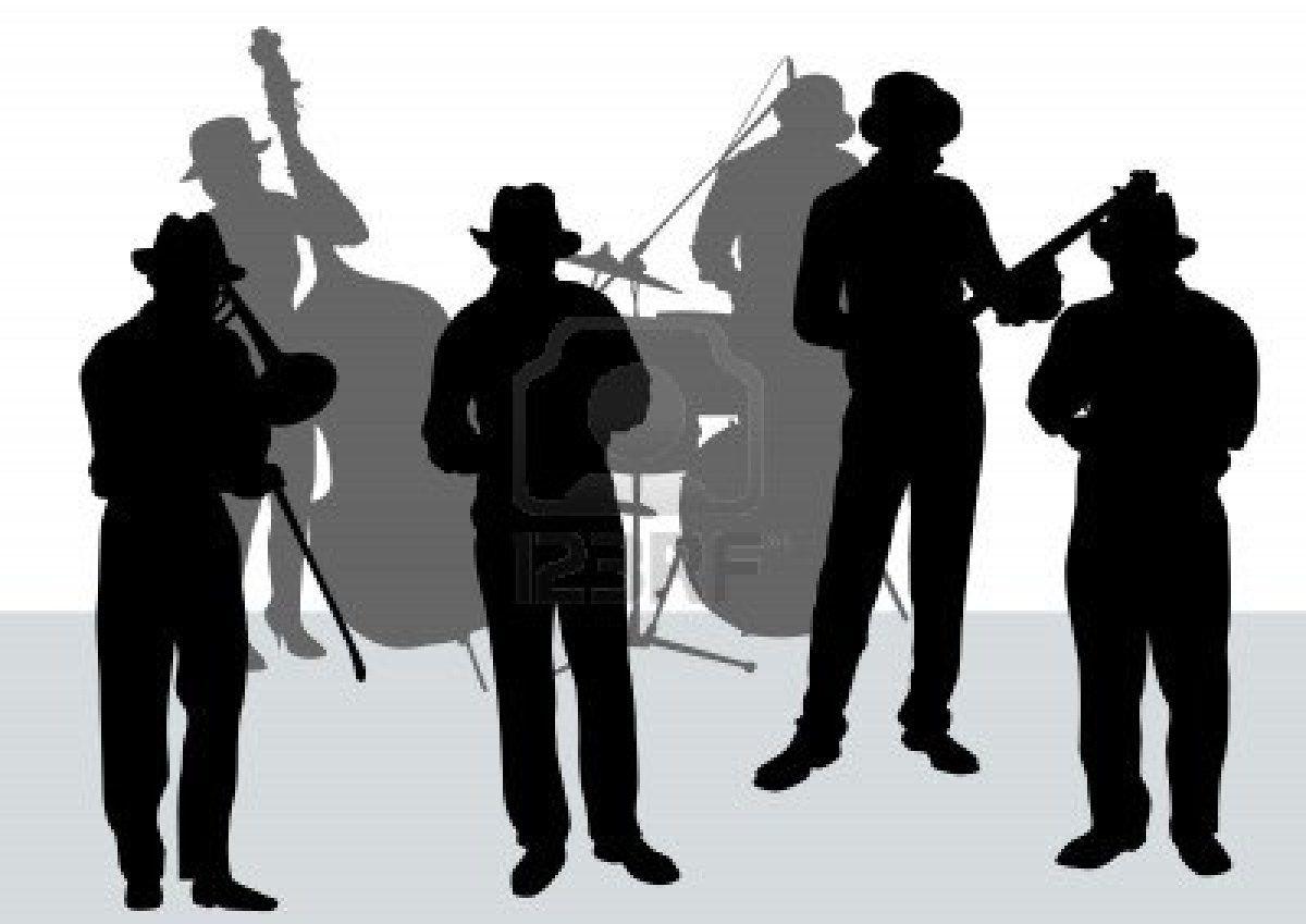 jazz - Pesquisa Google