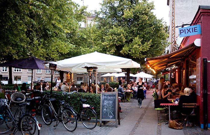 4-kahvila-bopa-plads-kääpenhamina-kahvila-kööpenhamina-nähtävyydet