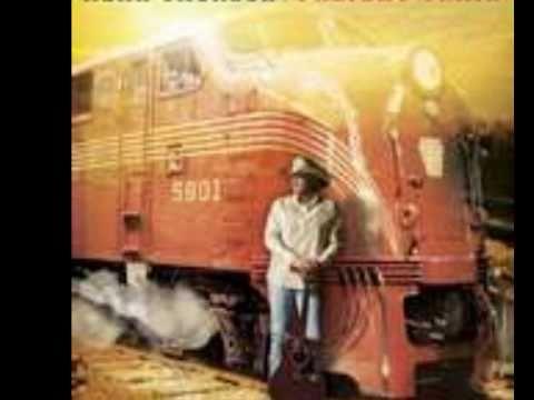 Alan Jackson Freight Train Playlist Alan Jackson Alan