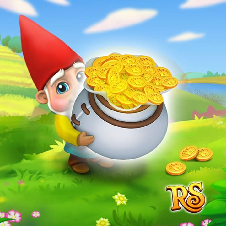 Royal Story is sending out FREE GIFTS!  Go collect yours here!  http://bit.ly/2pAitcf #RoyalStoryTwitter