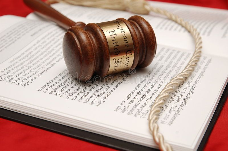 Hammer Of Law Book Of The Law With The Hammer Of Justice On Affiliate Law Hammer Book Justice Hammer Ad Attorney At Law Trademark Lawyer Law