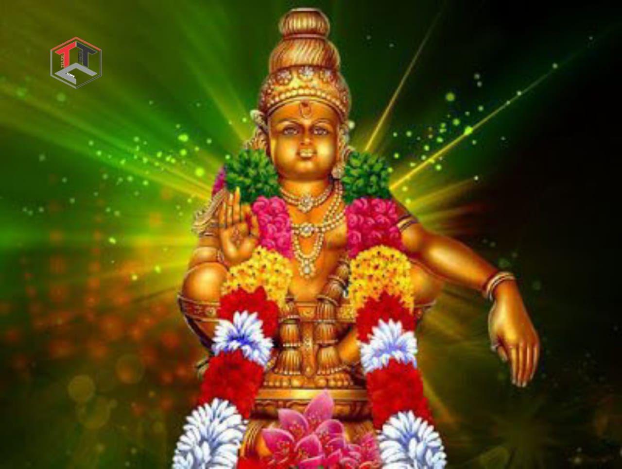 Ayyappa Live Hd Wallpapers Free Download Wallpaper Images Hd Lord Ayyappa Lord Ayyappa Hd Images