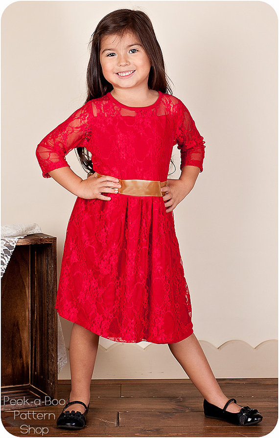 Party dress Etsy listing at https://www.etsy.com/listing/215012902 ...