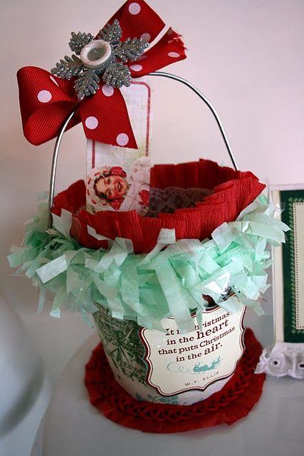 Christmas+Gifts Christmas Gift Ideas Gift Ideas Pinterest