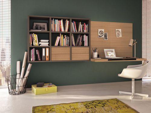 Comment aménager différents espaces dans son séjour maison décos