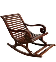 Incredible Furniture Online Buy Wooden Furniture For Home Office Lamtechconsult Wood Chair Design Ideas Lamtechconsultcom