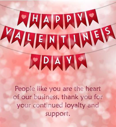Happy Valentine S Day Valentines Day Quotes Images Valentine Spa Happy Valentine Day Quotes