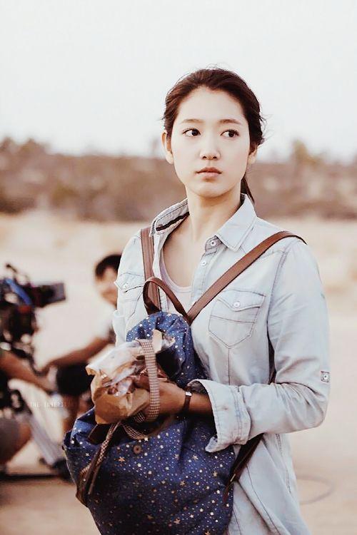 Artis Korea Eun Ji Won 3