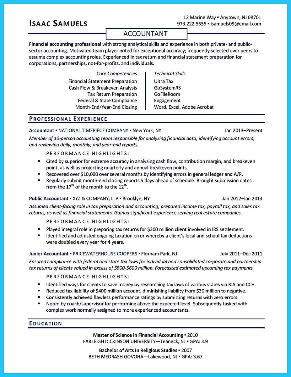 Nice Writing An Attractive Ats Resume Check More At Httpsnefci