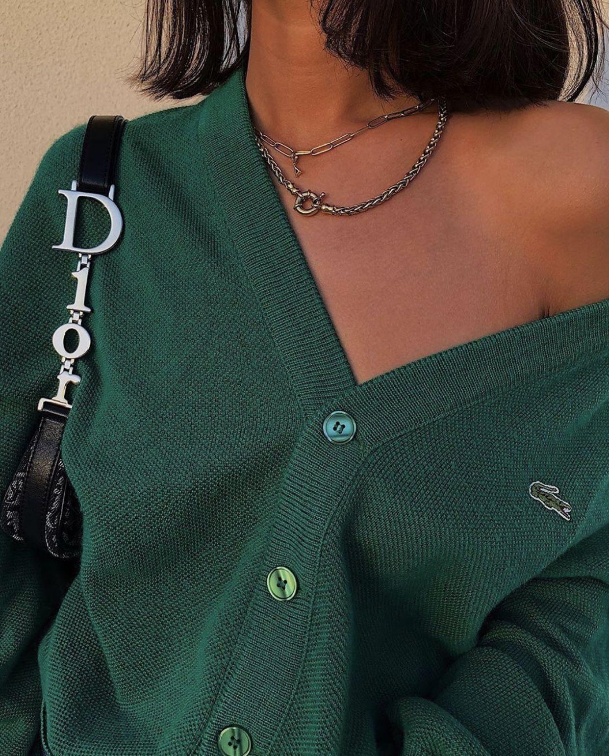 , –   – #accesoriesjewelry #beautifuljewelrydiy #beltdiyideas #diyJewelryaccessori…,  #acceso…, MySummer Combin Blog, MySummer Combin Blog