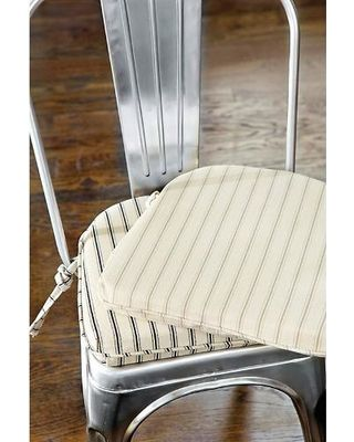 Cushions Slipcovers Steals Deals Metal Chairs Metal