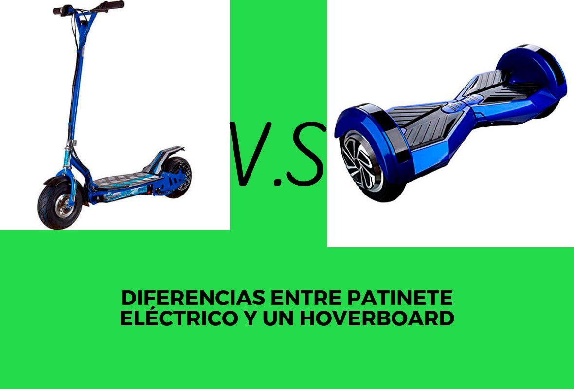 Patineteelectrico Hoverboard Hoverboards Patineta Electrica
